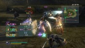 Dynasty Warriors: Strikeforce - Immagine 4