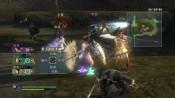 Dynasty Warriors: Strikeforce - Immagine 4
