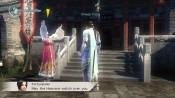 Dynasty Warriors: Strikeforce - Immagine 6