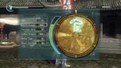 Dynasty Warriors: Strikeforce - Immagine 7