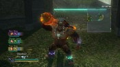 Dynasty Warriors: Strikeforce - Immagine 8
