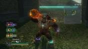 Dynasty Warriors: Strikeforce - Immagine 8