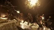Aliens vs Predator - Immagine 3