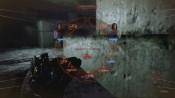 Mass Effect 2 - Immagine 2
