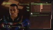 Mass Effect 2 - Immagine 6