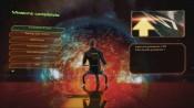 Mass Effect 2 - Immagine 8