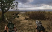 STALKER: Call of Prypiat - Immagine 3