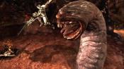 Dante's Inferno - Immagine 2