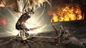 Dante's Inferno - Immagine 3