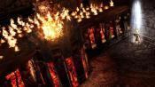 Dante's Inferno - Immagine 5