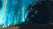 Bioshock 2 - Immagine 1