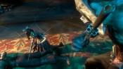 Bioshock 2 - Immagine 2