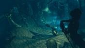 Bioshock 2 - Immagine 3