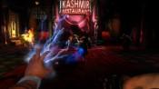 Bioshock 2 - Immagine 5