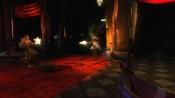 Bioshock 2 - Immagine 6
