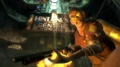 Bioshock 2 - Immagine 7