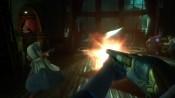 Bioshock 2 - Immagine 8