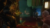 Bioshock 2 - Immagine 9
