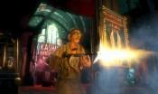 Bioshock 2 - Immagine 10