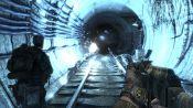 Metro 2033 - Immagine 2