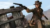 Red Dead Redemption - Immagine 1