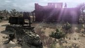 Red Dead Redemption - Immagine 2