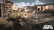 Red Dead Redemption - Immagine 3