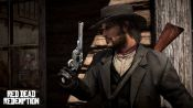 Red Dead Redemption - Immagine 4