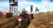 MX vs. ATV Reflex - Immagine 2