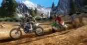 MX vs. ATV Reflex - Immagine 3