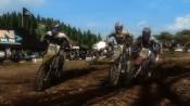 MX vs. ATV Reflex - Immagine 6