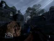 Aliens vs Predator - Immagine 1