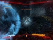 Aliens vs Predator - Immagine 2