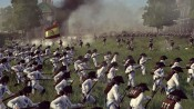 Napoleon: Total War - Immagine 2