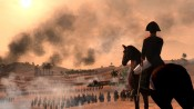 Napoleon: Total War - Immagine 3