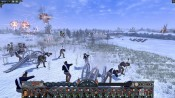 Napoleon: Total War - Immagine 6