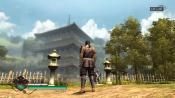 Way Of The Samurai 3 - Immagine 3