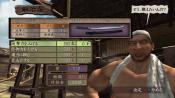 Way Of The Samurai 3 - Immagine 7