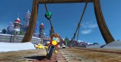 Sonic & SEGA All-Stars Racing - Immagine 4