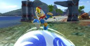 Sonic & SEGA All-Stars Racing - Immagine 7
