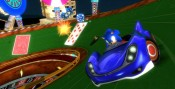 Sonic & SEGA All-Stars Racing - Immagine 8