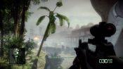 Battlefield: Bad Company 2 - Immagine 6