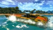 Just Cause 2 - Immagine 6