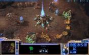StarCraft II - Immagine 6