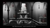 The Misadventures of P.B. Winterbottom - Immagine 1