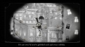 The Misadventures of P.B. Winterbottom - Immagine 2