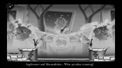 The Misadventures of P.B. Winterbottom - Immagine 3