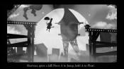 The Misadventures of P.B. Winterbottom - Immagine 5