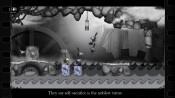 The Misadventures of P.B. Winterbottom - Immagine 6