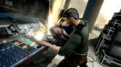 Splinter Cell Conviction - Immagine 3